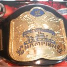 WWE Jakks Pacific - 2003 Tag Team Wrestling Champions - Kids Championship Title Belt NEW