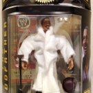 WWE Jakks Pacific Wrestling Classic Superstars Series 9 The Godfather Action Figure NEW
