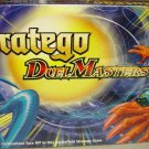 Milton Bradley Stratego Duel Masters BattleField Strategy Game New