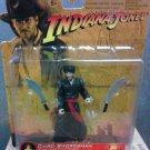 Indiana Jones Walt Disney Theme Parks Exclusive - Cairo Swordsman Action Figure & Accessories