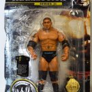 WWE Wrestling Jakks Pacific Ruthless Aggression Series 31 BATISTA  Action Figure NEW