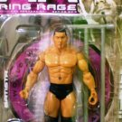 WWE Jakks Pacific Wrestling Ruthless Aggression Series 24.5 BATISTA Action Figure NEW