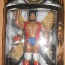 WWE Jakks Pacific Wrestling Classic Superstars Series 13 ERNIE LADD Action Figure NEW