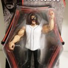 TNA Jakks Pacific Impact WRESTLING Series 1 ABYSS Action Figure New