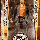 WWE TNA Jakks Pacific Exclusive Limited Edition TAZZ Action Figure [Main Event] New