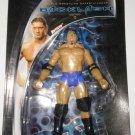 WWE Jakks Pacific Wrestling Backlash Pay Per View PPV Series 8 Batista Action Figure NEW