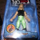 WWF WWE Jakks Pacific Real Scan Tron Ready 2001 No Way Out Series 2 Christian Action Figure NEW