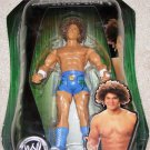 WWE Jakks Pacific Wrestling Ruthless Aggression Series 21 CARLITO Action Figure NEW