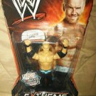 WWE Mattel Wrestling Christian Action Figure 1 of 1000 Edition with Extreme Rules Chair New