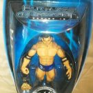 WWE Jakks Pacific Ruthless Aggression Series 16 Batista Action Figure with Championship Belt NEW