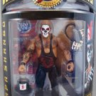 WWE Jakks Pacific Wrestling Classic Superstars Series 9 Papa Shango Action Figure NEW