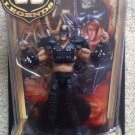 WWE Mattel Wrestling Legends Series 1 Road Warrior Hawk Action Figure New