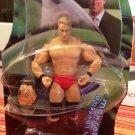 WWE Jakks Summer Slam John Layfield Bradshaw JBL Real Scan Action Figure 2004 New