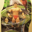 WWE Jakks Pacific Summer Slam RANDY ORTON Real Scan Action Figure 2004 Pay Per View New