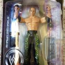 WWE Wrestling Jakks Pacific Ruthless Aggression Series 25 Shawn Michaels Action Figure New