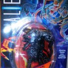 Aliens: Special Deluxe Queen with Deadly Chest - Hatchling action figure by Kenner New