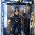 WWE Jakks Pacific Wrestling Classic Superstars Series 19 Eddie Guerrero Action Figure NEW