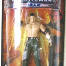 WWE TNA Summer Slam Road to Wrestlemania 23 Exclusive Series 3 Matt Hardy Action Figure New