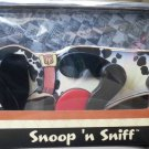 Fisher Price Mr Magorium's Wonder Emporium Snoop 'n Sniff Dalmatian Dog Limited Edition New