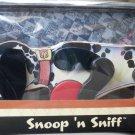 Fisher Price Mr Magorium's Wonder Emporium Snoop 'n Sniff Dalmatian Dog Limited Edition New