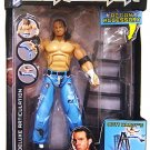 WWE Jakks Pacific Wrestling DELUXE Aggression Series 10 Action Figure MATT HARDY + Action Accessory