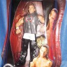 WWE Wrestling Jakks Pacific Ruthless Aggression Best of 2006 Shawn Michaels Action Figure NEW