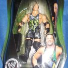 WWE Jakks Pacific Ruthless Aggression Best of 2006 RVD Rob Van Dam Action Figure NEW