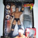 WWE Jakks Pacific DELUXE Aggression Series 16 Randy Orton Action Figure with Denting Chair New