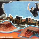 Tony Hawk Circuit Boards By Hexbug - Skate Park + Remote Control Skateboard NEW