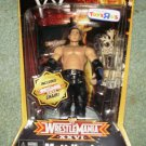 Mattel WWE WrestleMania XXVI Matt Hardy Action Figure Toys R Us Exclusive Includes WM 26 Chair New
