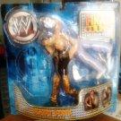 WWE Jakks Pacific Final Count Blado Bomb Scotty 2 Hotty & Albert Action Figure 2-Pack New