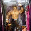 WWE Wrestling Jakks Pacific Ruthless Aggression Series 23 CENA Action Figure NEW