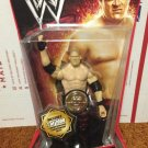 WWE Mattel Series 2 KANE Action Figure with Commemorative Championship Belt 713 of 1000 New