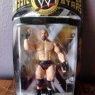 WWE Jakks Pacific Wrestling Classic Superstars Series 25 Goldberg Action Figure New