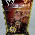 WWE Mattel Wrestlemania Heritage Series Randy Orton Action Figure W/ Commemorative Belt 550 of 1000