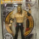 WWE Jakks Pacific Ruthless Aggression Ring Rage Series 22.5 Edge Action Figure NEW