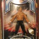 WWE Jakks Wrestlemania 21 - Sunday - April 3 - 2005 Eddie Guerrero Action Figure with European Title