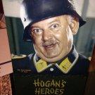 "Sideshow Toys Hogan's Heroes Sgt. Hans Schultz 12"" Figure New"