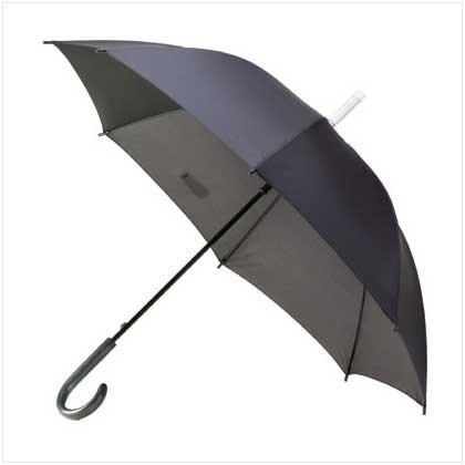 Umbrella with Cover #36426
