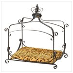 Royal Splendor Pet Bed #38683