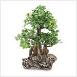 Everlasting Bonsai Tree #38838