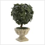 Ivy Topiary #31280
