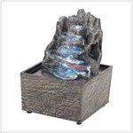 Crystal Rock Fountain #39080