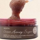 Skin 79 Sweet Honey Sugar Scrub