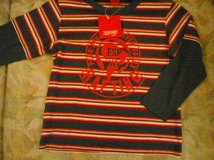 Esprit LongSleeve Shirt