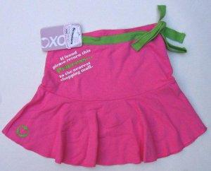 XOXO - Size 6x