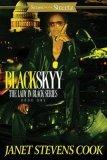 BlackSkyy (The Lady In Black Series, Bk. 1)