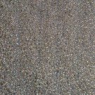 144 Silver Mardi Gras Beads Party Favors Necklaces Metallic 12 Dozen