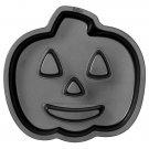 Wilton Jack O Lantern Pumpkin Cake Pan Halloween non stick Party Thanksgiving