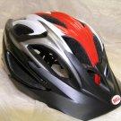 New BELL Delirium Helmet